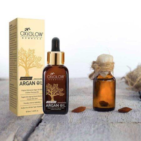 Argan Oil - 50ml