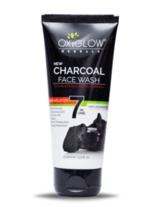 Charcoal_face_wash